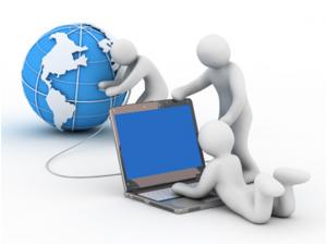Netwerkbeheer voor MKB/MKB+
